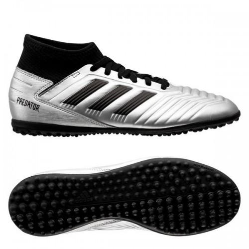 adidas Predator 19.3 TF JUNIOR G25802
