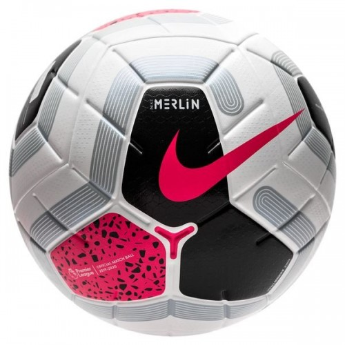 Piłka Nike Premier League Merlin SC3549-100