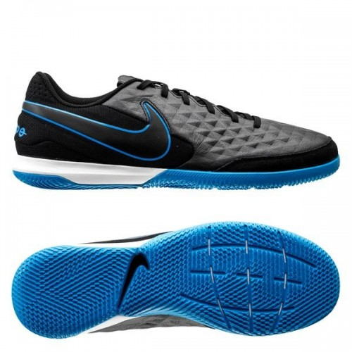 Nike Legend 8 Academy IC AT6099-004