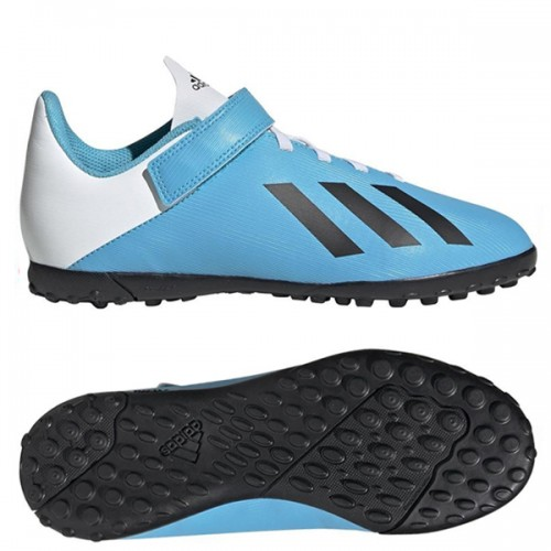 adidas X 19.4 H&L TF JUNIOR EF9126