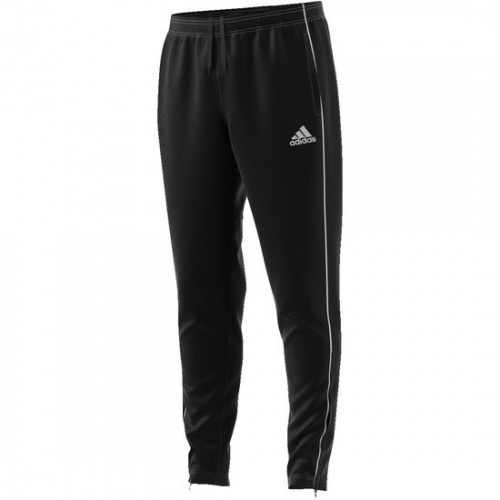 Spodnie adidas Core 18 Training CE9036