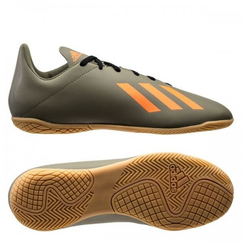 adidas X 19.4 IN JUNIOR EF8379