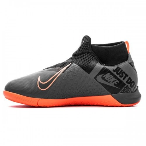 Nike Phantom VSN Academy DF IC JUNIOR AO3290-080