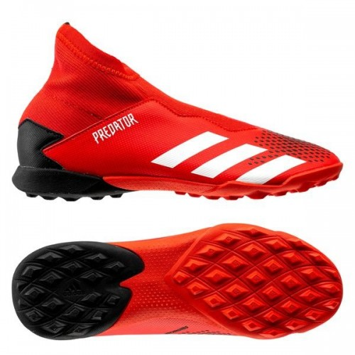 adidas Predator 20.3 LL TF JUNIOR EF1949