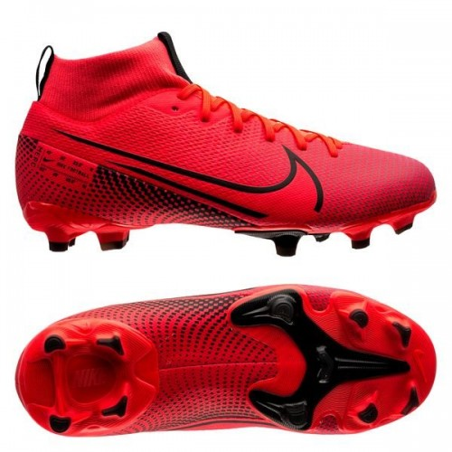 Nike Superfly 7 Academy FG/MG JUNIOR AT8120-606