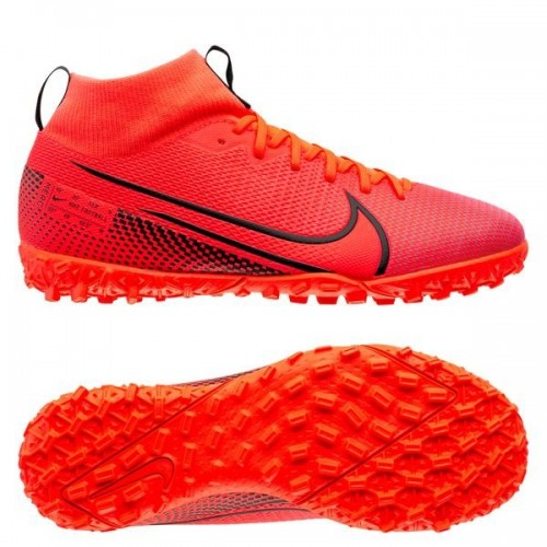 Nike Superfly 7 Academy TF JUNIOR AT8143-606