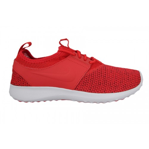 Buy Nike WMNS Juvenate TXT 807423-600