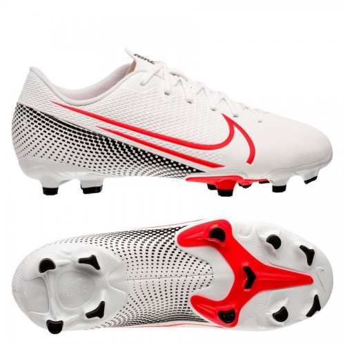 Nike Vapor 13 Academy FG/MG JUNIOR AT8123-160