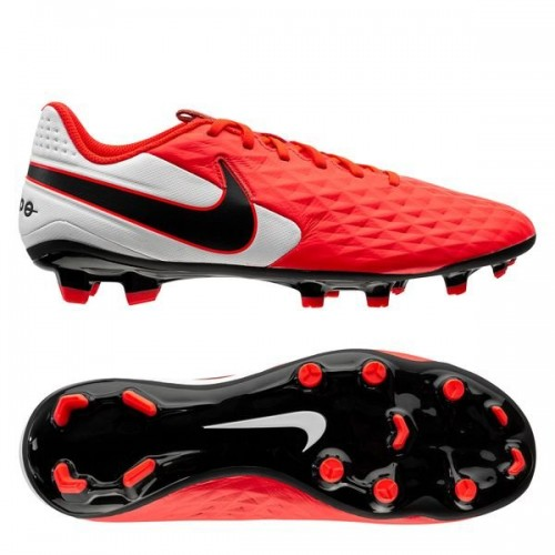 Nike Legend 8 Academy FG/MG AT5292-606