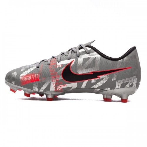 Nike Vapor 13 Academy FG/MG JUNIOR AT8123-906