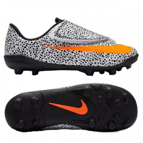 Nike Vapor 13 Club CR7 MG PS (V) JUNIOR CV3317-180