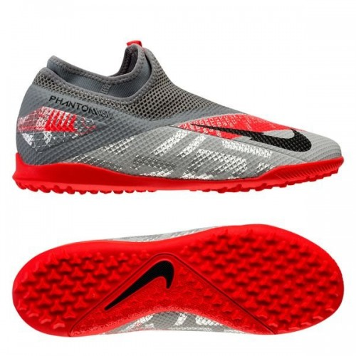 Nike Phantom VSN 2 Academy DF TF CD4172-906