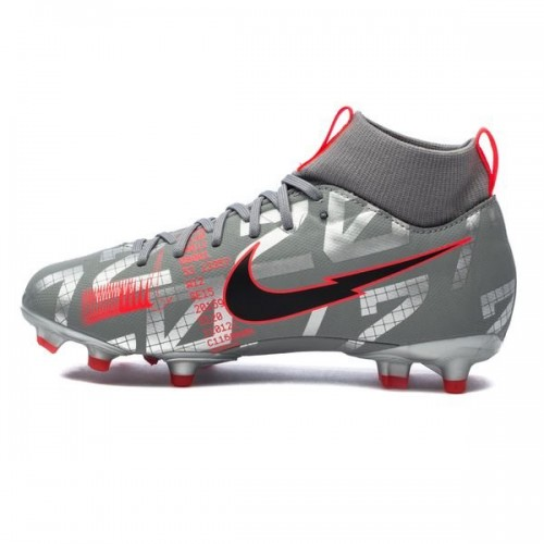 Nike Superfly 7 Academy FG/MG JUNIOR AT8120-906