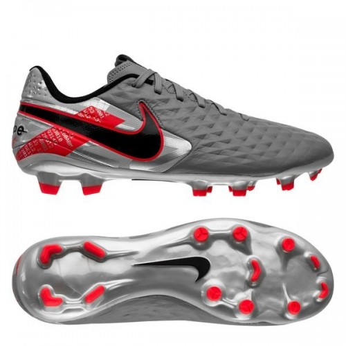 Nike Legend 8 Academy FG/MG AT5292-906