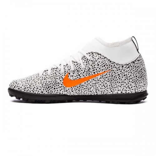 Nike Superfly 7 Club CR7 TF JUNIOR CV3287-180