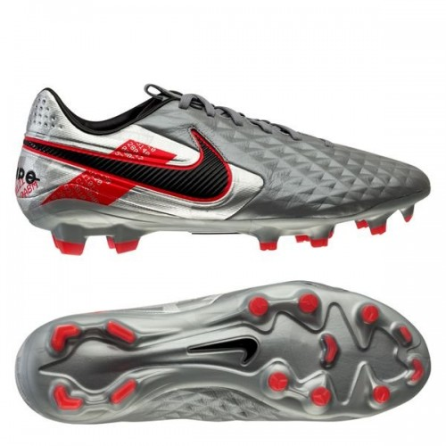 Nike Legend 8 Pro FG AT6133-906