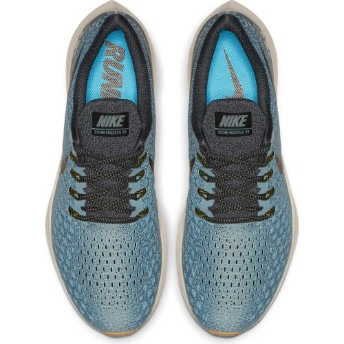 Buty Nike Air Zoom Pegasus 35 942851-015