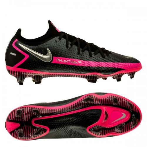 Nike Phantom GT Elite FG CK8439-006