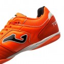 Joma Top Flex IN TOPW.2007.IN