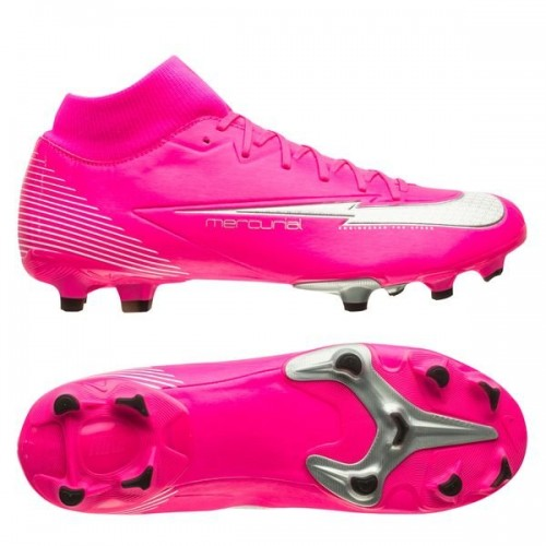 Nike Superfly 7 Academy KM FG/MG DB5611-611