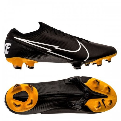 Nike Vapor 13 Elite TC FG CJ6320-017