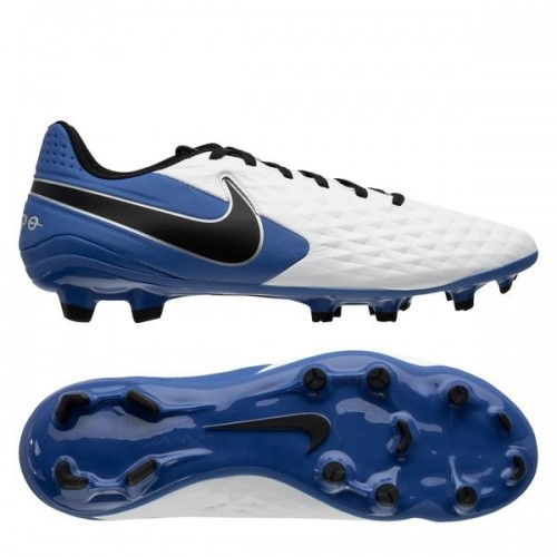 Nike Legend 8 Academy FG/MG AT5292-104