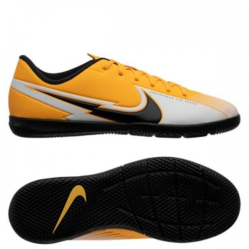 Nike Vapor 13 Academy IC JUNIOR AT8137-801