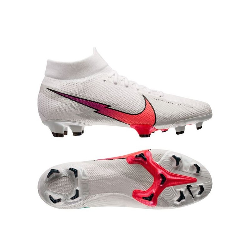 Nike Superfly 7 Pro FG AT5382-163