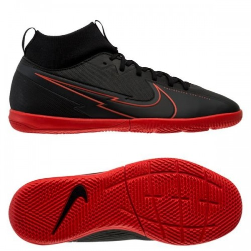 Nike Superfly 7 Academy IC JUNIOR AT8135-060
