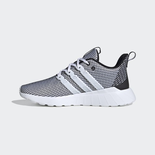 adidas Questar Flow K FV9592