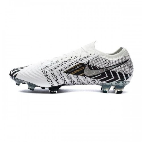 Nike Vapor 13 Elite MDS FG CJ1295-110