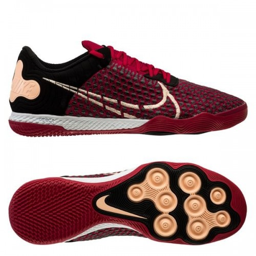 Nike Reactgato CT0550-608