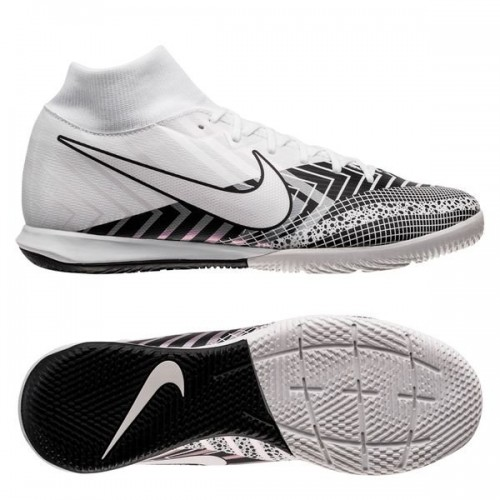 Nike Superfly 7 Academy MDS IC BQ5430-110
