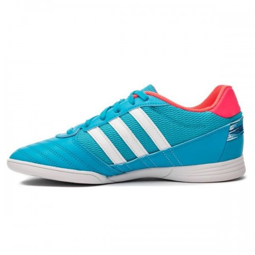 adidas Super Sala JUNIOR FX6760