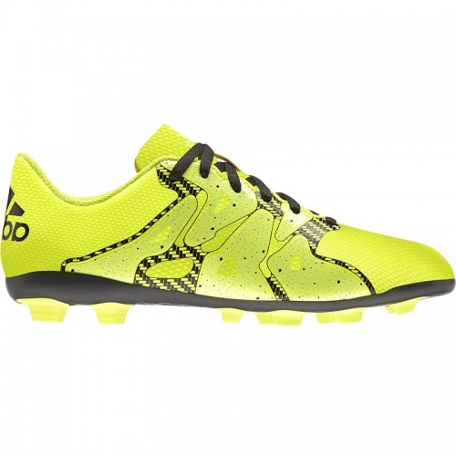 Buty Adidas X15.4 FxG JUNIOR B32788
