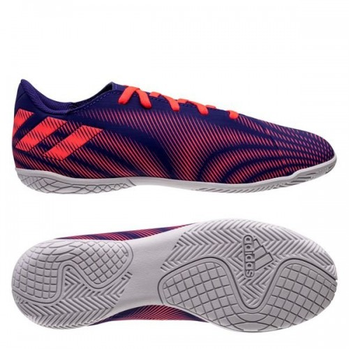 adidas Nemeziz.4 IN JUNIOR EH0587