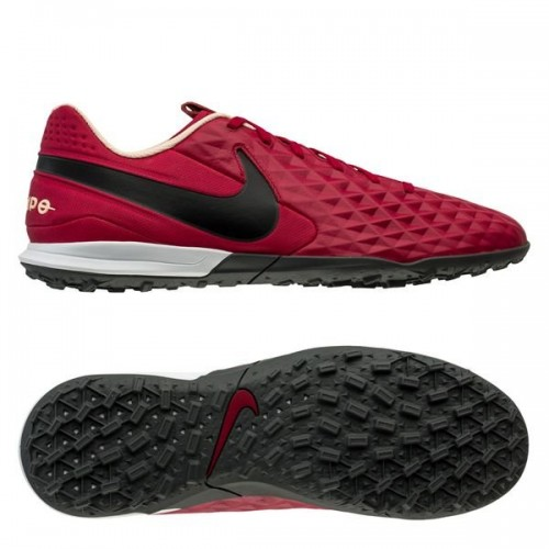 Nike Legend 8 Academy TF AT6100-608