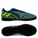 adidas Nemeziz.4 TF JUNIOR FY0824