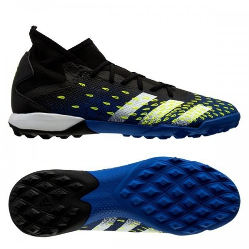 adidas Predator Freak.3 TF FY0623