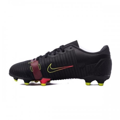 Nike Vapor 14 Academy FG/MG JUNIOR CV0811-090