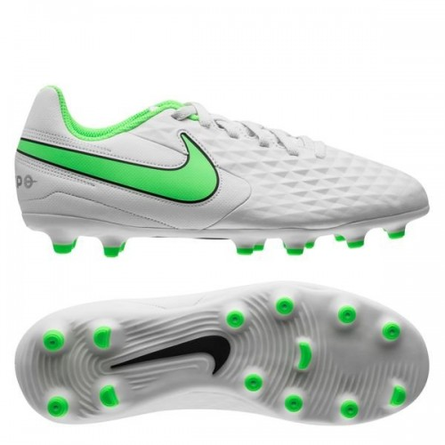 Nike Legend 8 Club FG/MG JUNIOR AT5881-030