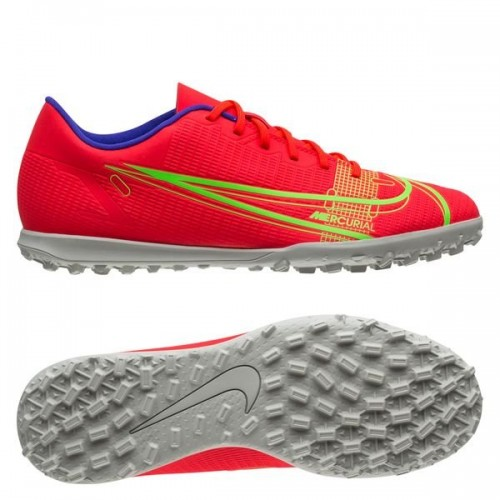 Nike Vapor 14 Club TF CV0985-600
