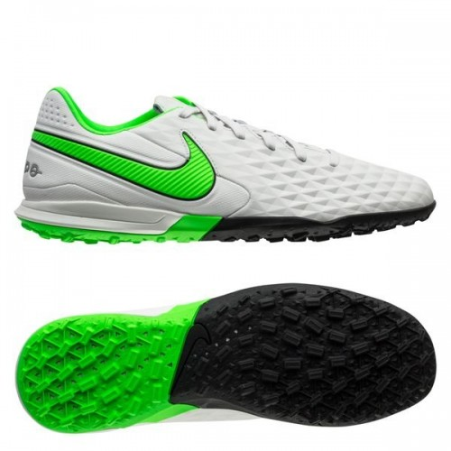 Nike Legend 8 PRO TF AT6136-030