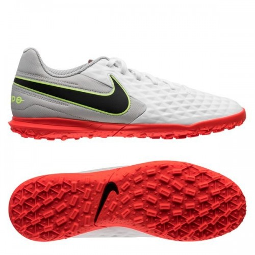 Nike Legend 8 Club TF AT6109-106