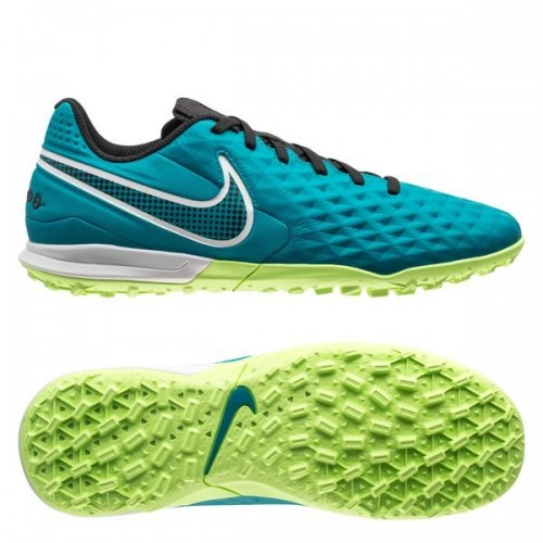 Nike Legend 8 Academy TF AT6100-303