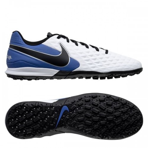 Nike Legend 8 Academy TF AT6100-104