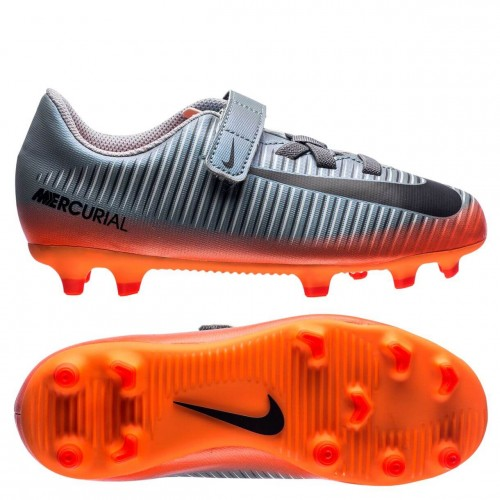 Buty Nike Mercurial Vortex III (V) CR7 FG JUNIOR 852496-001