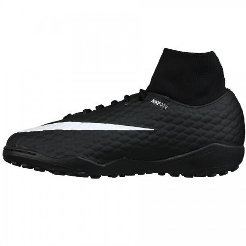 Buty Nike HypervenomX Phelon 3 DF TF JUNIOR 917775-801