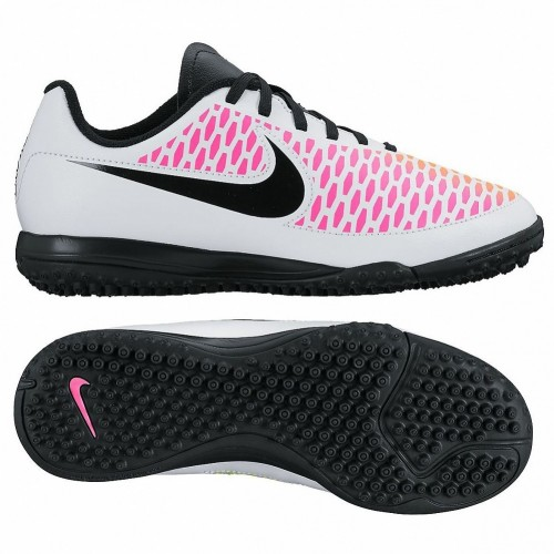 Nike Magista Onda TF Junior 651657-106