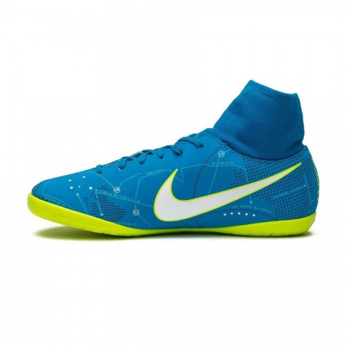 Buty Nike MercurialX Victory VI DF IC NJR JUNIOR 921491-400